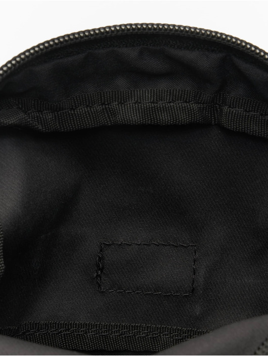 Nike Bag Core Small Items 3.0 black