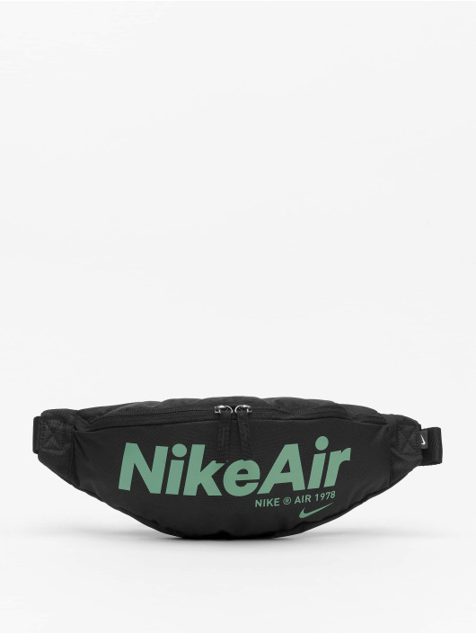 Nike Bag Heritage 2.0 black