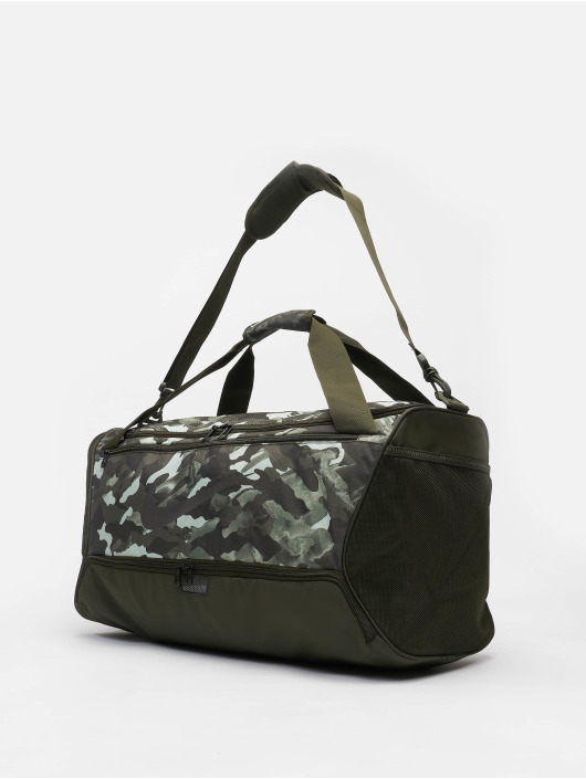 Nike Bag Brasilia M 9.0 green