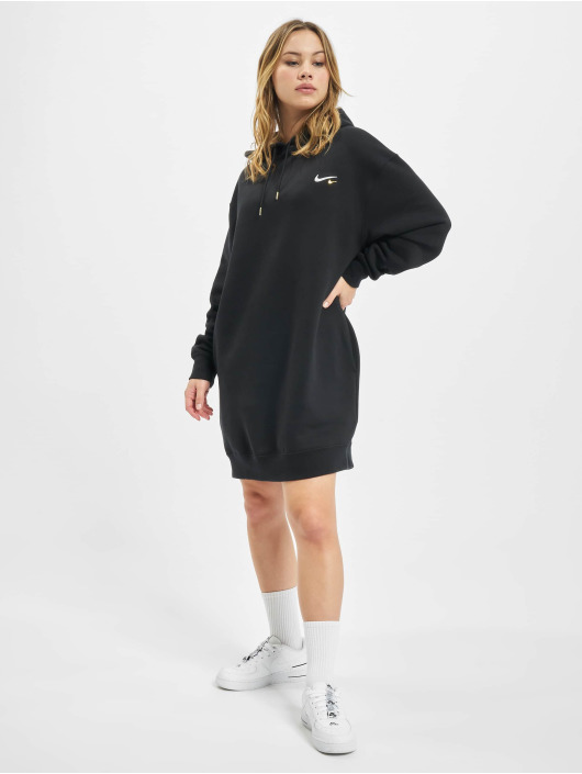 Nike Dress NSW black