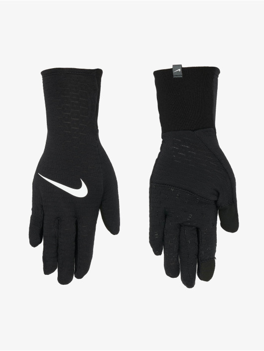 Nike Glove Womens Sphere Running black