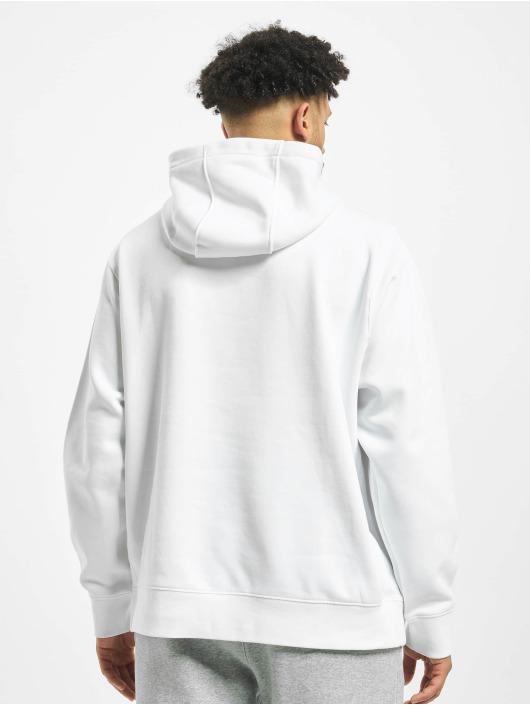 Nike Hoodie Air 5 white