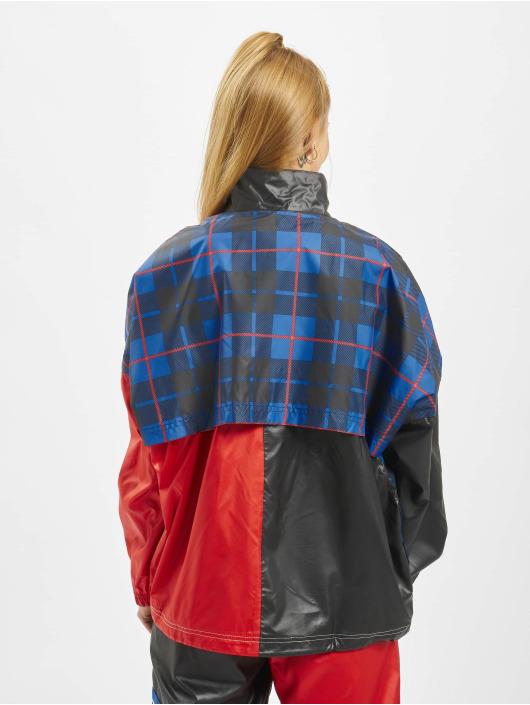 Nike Lightweight Jacket Woven black