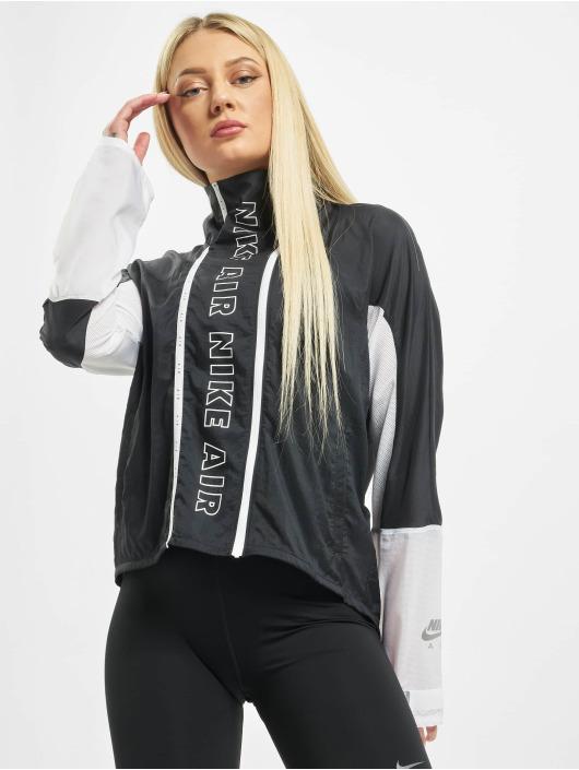 Nike Lightweight Jacket Air black