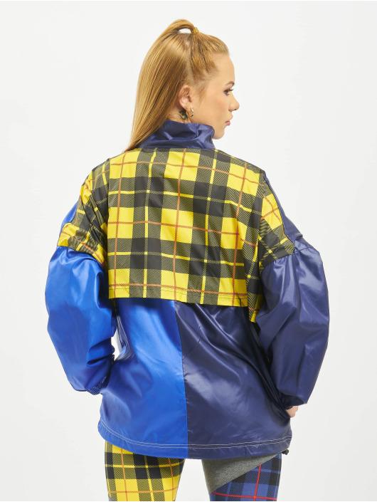 Nike Lightweight Jacket Woven blue