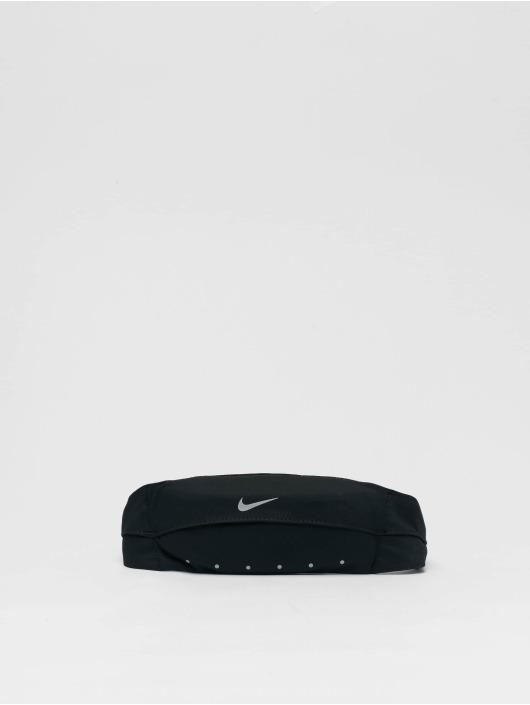 Nike Performance Bag Expandable black