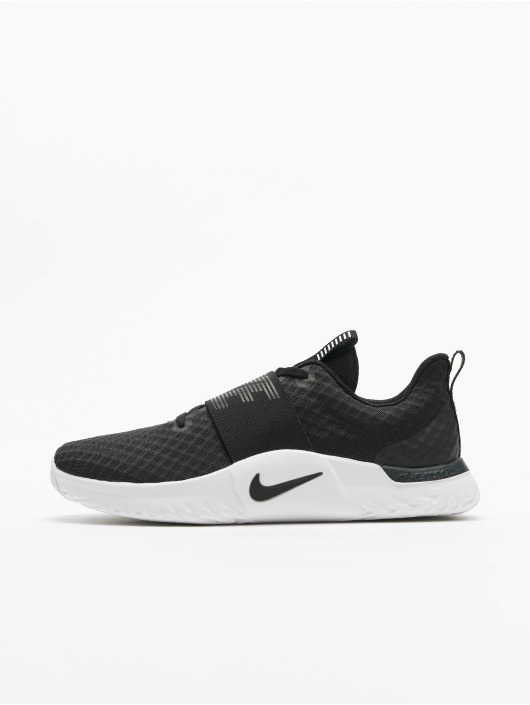 Nike Performance Fitness Shoes Renew In-Season TR 9 black
