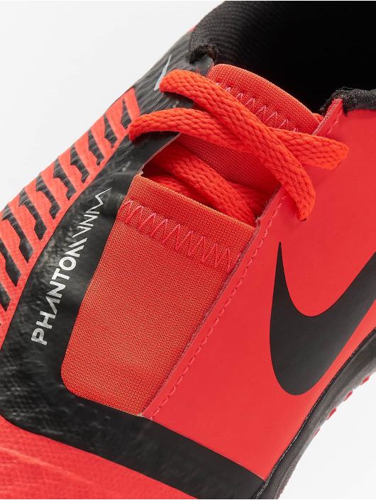 Nike Performance Outdoor Junior Phantom Academy TF red
