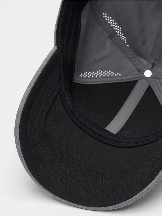 Nike Performance Snapback Cap Arobill L91 gray