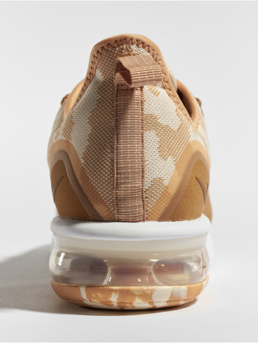 Nike Performance Sneakers Air Max Sequent 3 Running beige