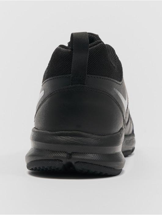 Nike Performance Sneakers T-Lite XI Training black