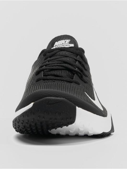 Nike Performance Sneakers Retaliation Trainer 2 black