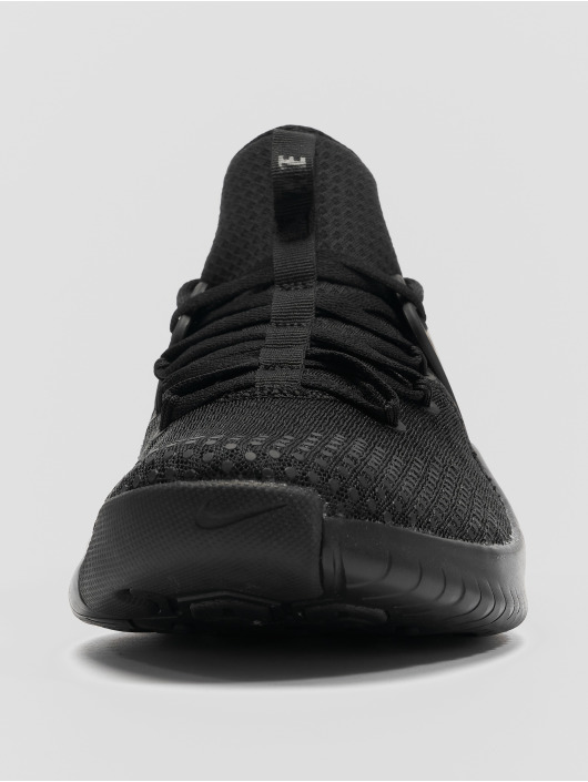 Nike Performance Sneakers Free TR 8 black