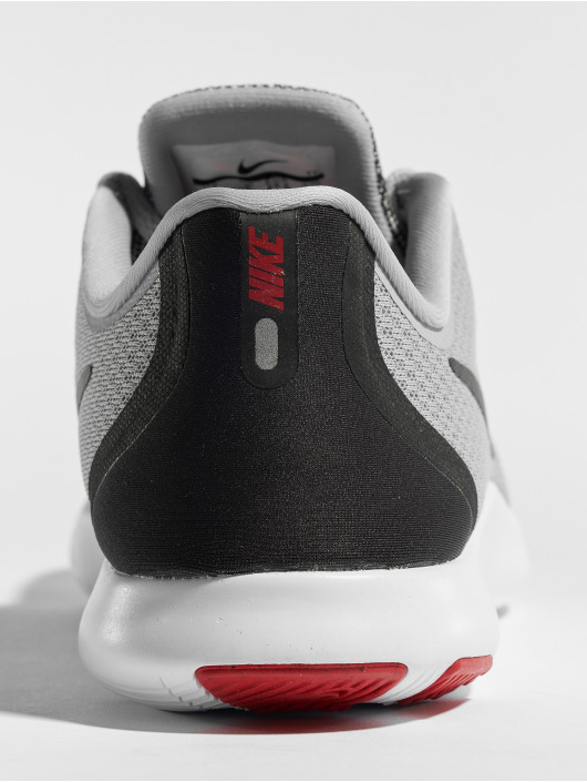 Nike Performance Sneakers Flex Contact 2 gray