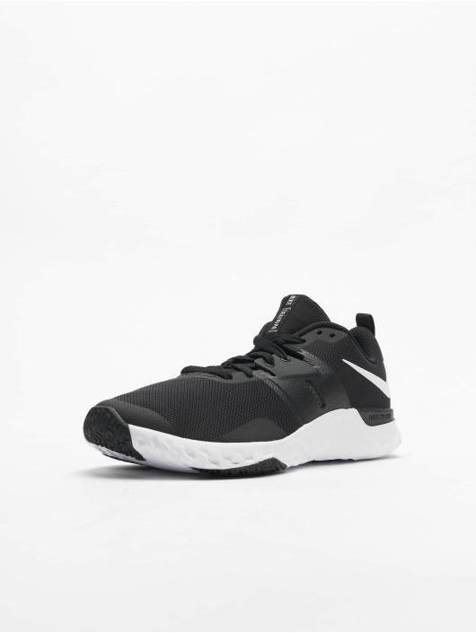 Nike Performance Training Shoes Renew Retaliation TR black