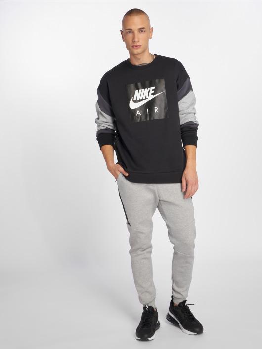 Nike Pullover Sportswear black