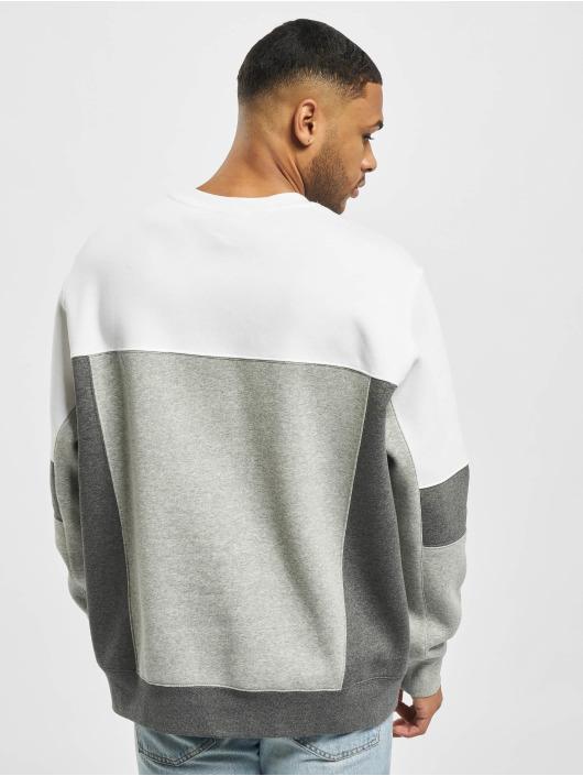 Nike Pullover M Nsw Bb Crw Snl Cb white