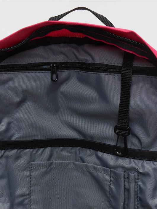 Nike SB Backpack Brasilia M pink