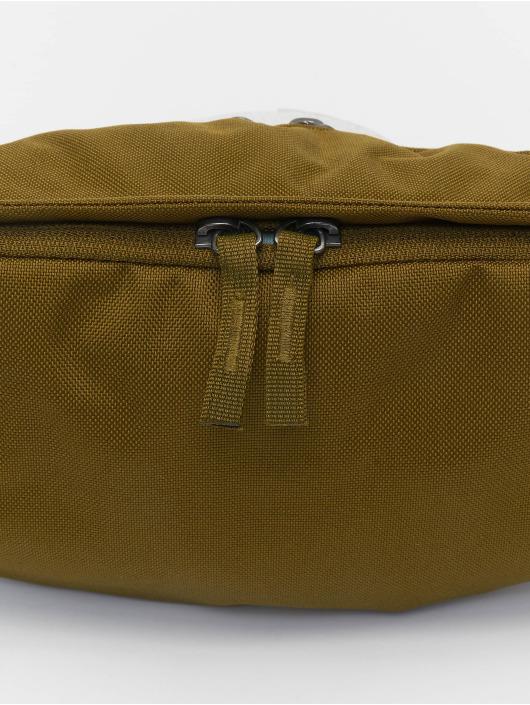Nike SB Bag Heritage Hip Pack olive