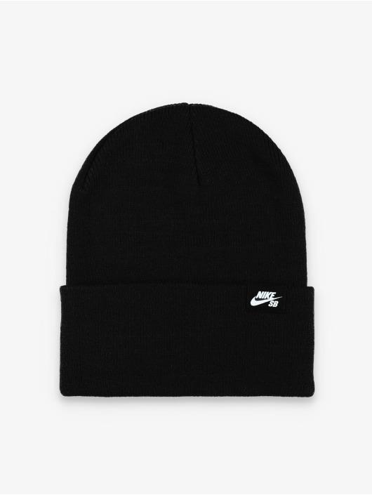 Nike SB Hat-1 Cap Utility black