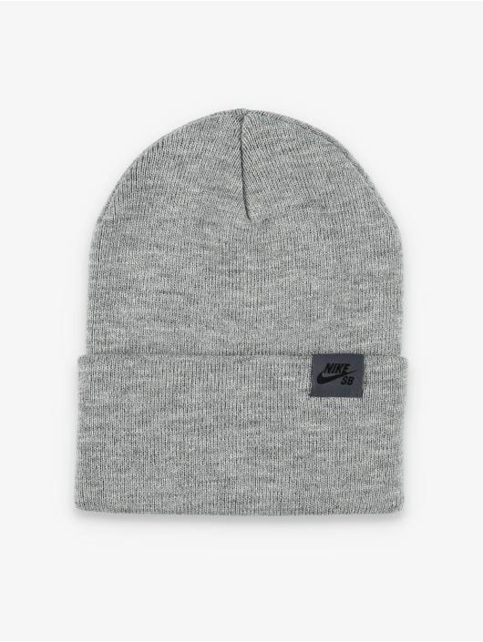 Nike SB Hat-1 Cap Utility gray