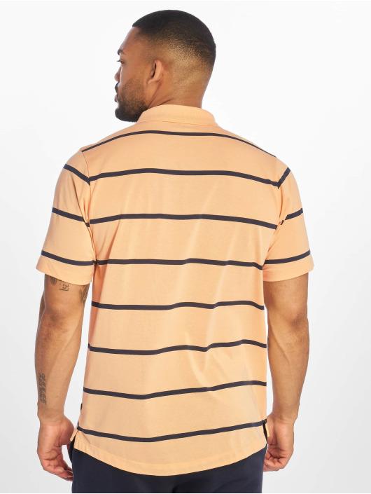 Nike SB Poloshirt SB Dry Polo Jersey Celestial gold