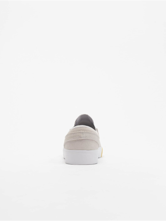 Nike SB Sneakers SB Zm Janoski Slip beige
