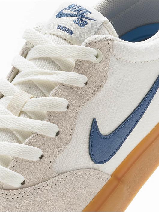 Nike SB Sneakers SB Chron SLR beige