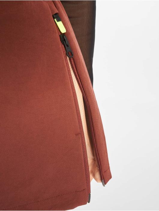 Nike Short TCH PCK Woven brown