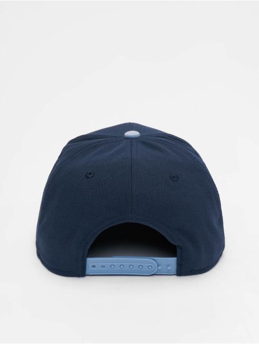 Nike Snapback Cap Pro Swoosh Classic blue