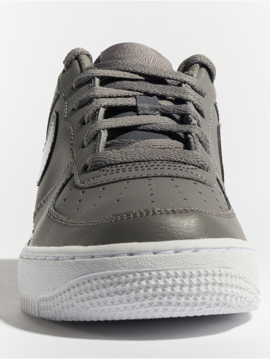 Nike Sneakers Air Force 1 Kids beige