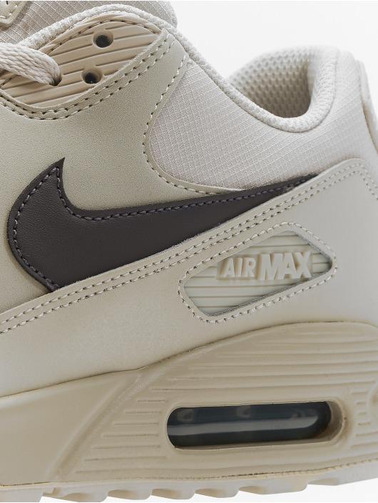 Nike Sneakers Air Max '90 Essential beige