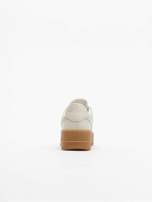 Nike Sneakers AF1 Sage Low Lx beige