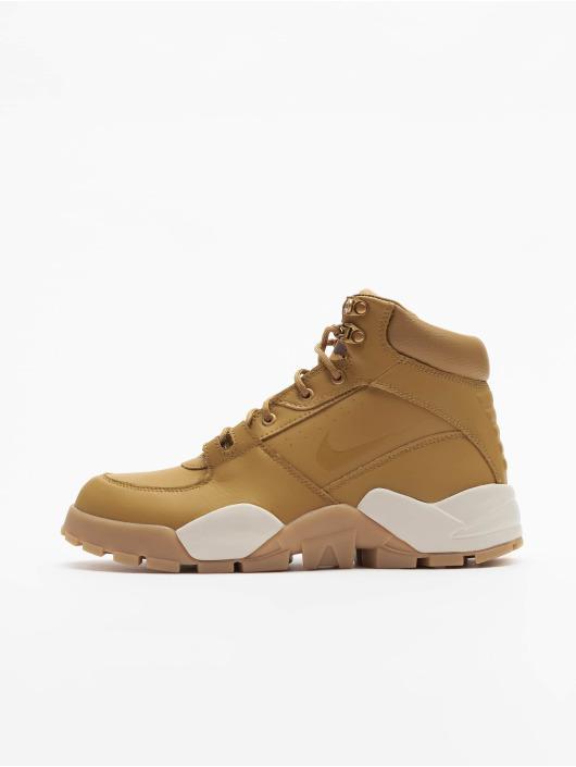 Nike Sneakers Rhyodomo beige