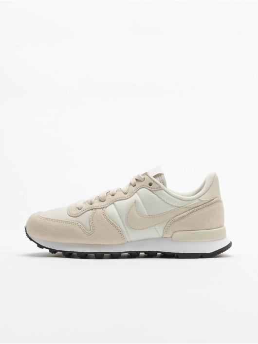 Nike Sneakers Internationalist beige