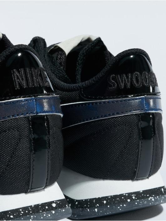 Nike Sneakers Pre-Love O.x. black