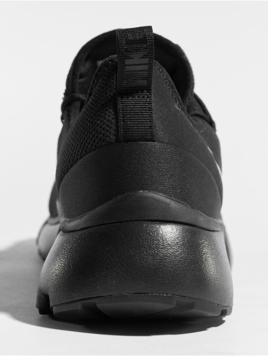 Nike Sneakers Pocket Fly Dm black