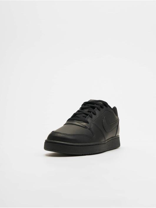 Nike Sneakers Ebernon Low black