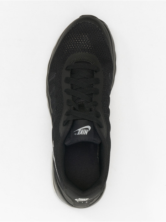 Nike Sneakers Air Max Invigor Print GS black