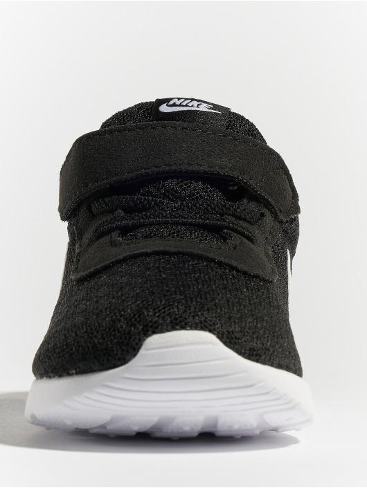 Nike Sneakers Tanjun Toddler black