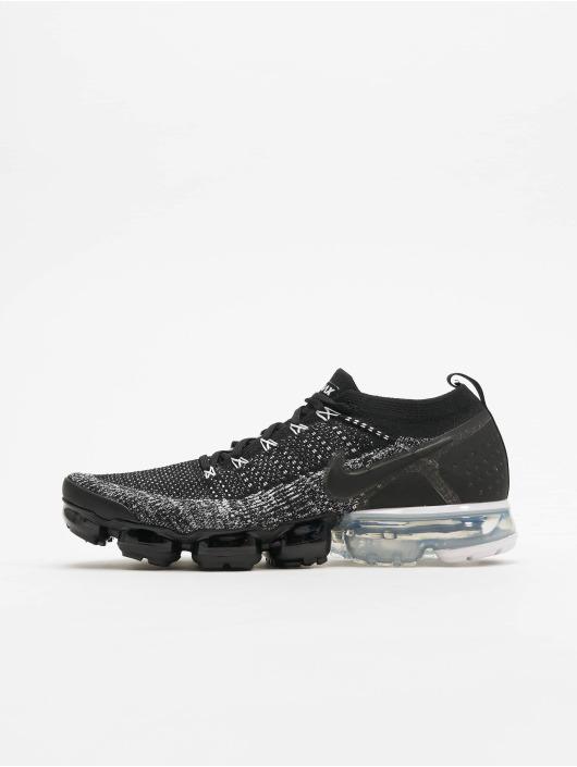 Nike Sneakers Air Vapormax Flyknit 2 black
