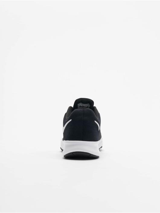 Nike Sneakers City Trainer 2 black