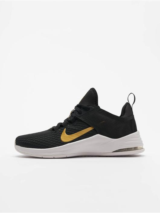 Nike Sneakers Air Max Bella TR 2 black