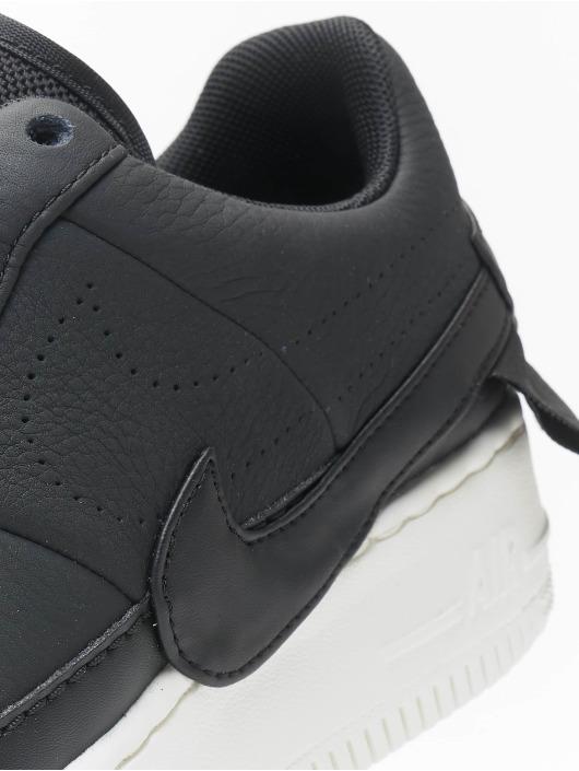 Nike Sneakers Air Force 1 Jester XX Premium black