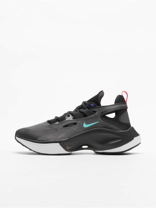 Nike Sneakers Signal D/MS/X black