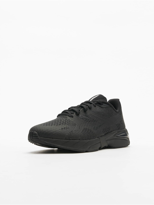 Nike Sneakers Ghoswift black