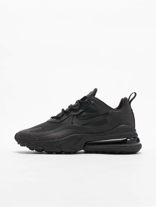 Nike Sneakers Air Max 270 React black