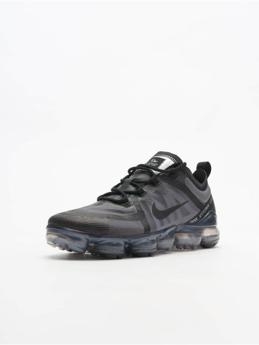 Nike Sneakers Wmns Air Vapormax 2019 black
