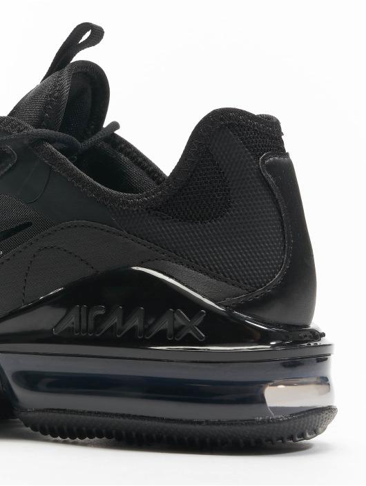 Nike Sneakers Air Max Infinity 2 black