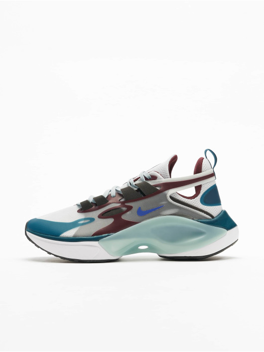 Nike Sneakers Signal D/Ms/X colored
